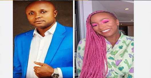 DJ Cuppy gives update on her legal case with Davido's ...